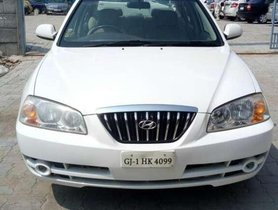 2006 Hyundai Elantra Crdi MT for sale at low price