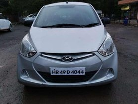 Used Hyundai Eon D Lite MT for sale at low price
