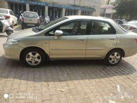 Used Honda City ZX 2006 MT for sale
