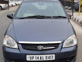 Tata Indica eV2 Xeta 1.2 GLE BSIII MT for sale