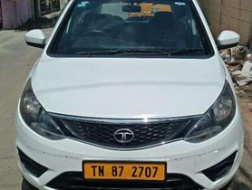 2016 Tata Bolt MT for sale