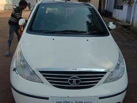 2010 Tata Vista MT for sale at low price