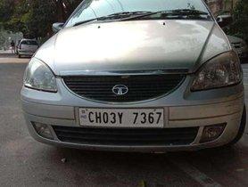 2006 Tata Indica V2 DLG MT for sale