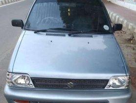 2008 Maruti Suzuki 800 MT for sale
