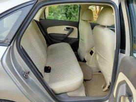 Used 2014 Volkswagen Vento Diesel Trendline MT for sale