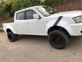 Tata Xenon XT EX 4x2, 2013, Diesel AT for sale