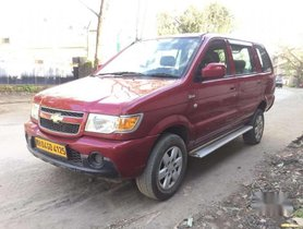 Used Chevrolet Tavera Neo MT for sale at low price