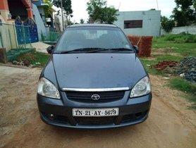 Used 2007 Tata Indica V2 Turbo MT for sale