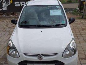 Used Maruti Suzuki 800 MT at low price
