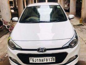 Used Hyundai i20 Asta 1.4 CRDI MT for sale at low price
