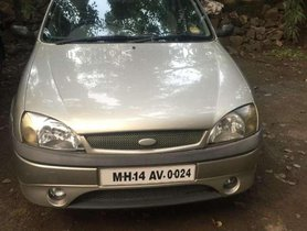 Ford Ikon 1.3 Flair 2006 MT for sale