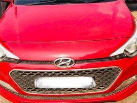 2015 Hyundai i20 AT for sale at low price