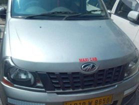 Mahindra Xylo 2013 MT for sale