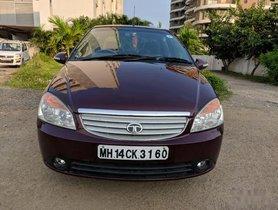 Tata Indigo eCS 2010 MT for sale