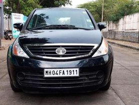 Used Tata Aria Pure 4x2 2011 MT for sale