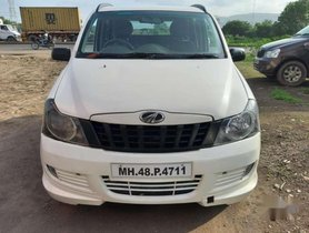 Mahindra Quanto C4, 2013, Diesel MT for sale