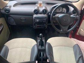 Hyundai Santro 2010 MT for sale