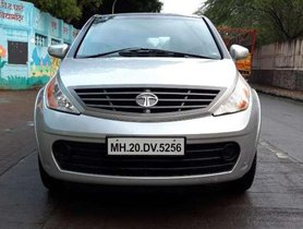 Tata Aria Pure 4x2, 2012, Diesel MT for sale