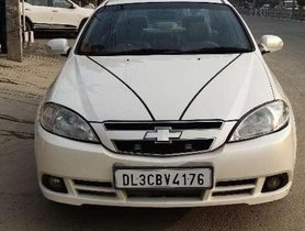 2011 Chevrolet Optra Magnum MT for sale at low price