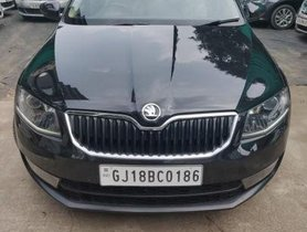 Skoda Octavia 2013-2017 Elegance 2.0 TDI AT for sale