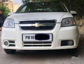 Used 2010 Chevrolet Aveo AT for sale