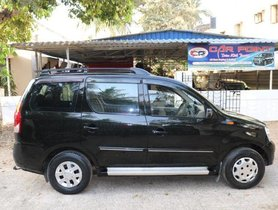 Mahindra Xylo 2009-2011 E6 BS IV MT for sale