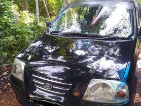 2004 Hyundai Santro Xing MT for sale