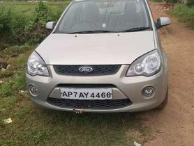 2010 Ford Fiesta MT for sale at low price