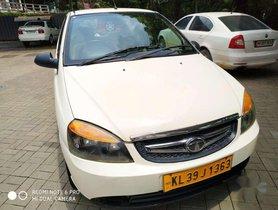 2015 Tata Indigo eCS MT for sale