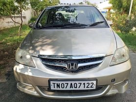 Honda City Zx ZX GXi, 2008, Petrol MT for sale