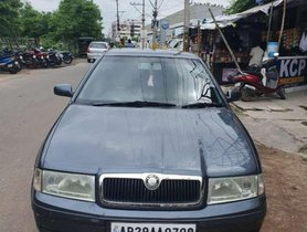 Used Skoda Octavia 1.9 TDI 2007 MT for sale