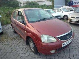 2006 Tata Indica V2 Xeta MT for sale