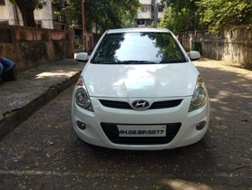 Used Hyundai i20 1.2 Asta 2010 MT for sale