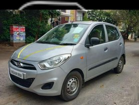 Hyundai i10 2015 MT for sale