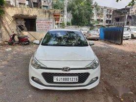 Used 2014 Hyundai i20 Sportz 1.2 MT for sale