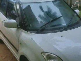 Maruti Suzuki Swift 2007 VDI MT for sale