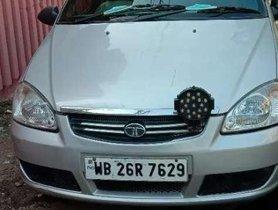 2012 Tata Indica eV2 MT for sale