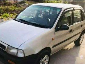2003 Maruti Suzuki Zen MT for sale at low price