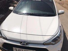 2017 Hyundai i20 Active MT for sale