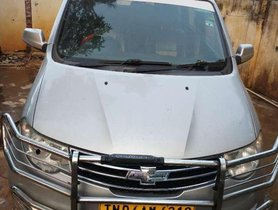 2014 Chevrolet Enjoy 1.4 LS 8 MT for sale at low price