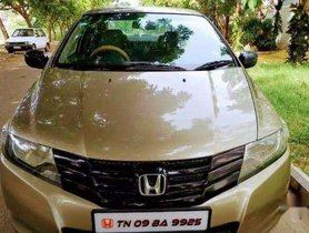 2009 Honda City ZX VTEC MT for sale