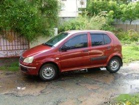 Tata Indica 2008 MT for sale