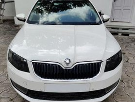 Used 2014 Skoda Octavia AT for sale