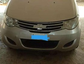2013 Chevrolet Enjoy MT for sale at low price