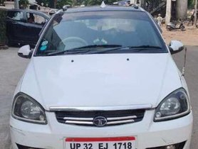 Used Tata Indica eV2 MT for sale at low price