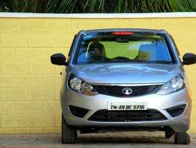 2015 Tata Bolt MT for sale