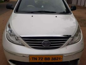 2015 Tata Indica Vista MT for sale at low price