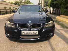 2010 BMW 3 Series AT for sale