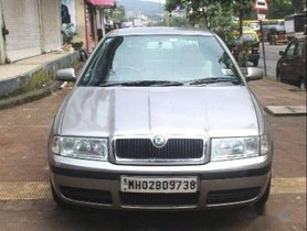 2007 Skoda Octavia 1.9 TDI MT for sale