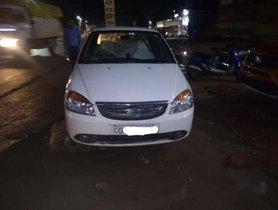 2011 Tata Indigo eCS MT for sale